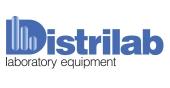 distrilab_logo
