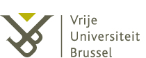 logo-vub-large