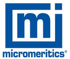 Micromeritmics